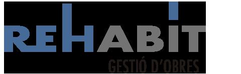 REHABIT Logo